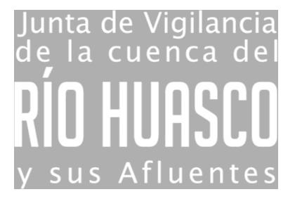 Rio Huasco transparente